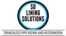 SD Lining Solutions, SD 57064