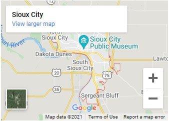 Sioux City, IA