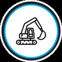 icon-excavation