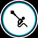 icon-hydro-jetting